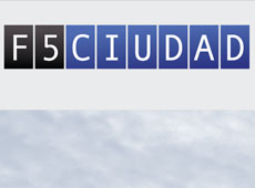 F5Ciudad.com.ar