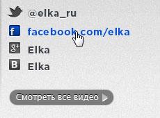 Ello.tv