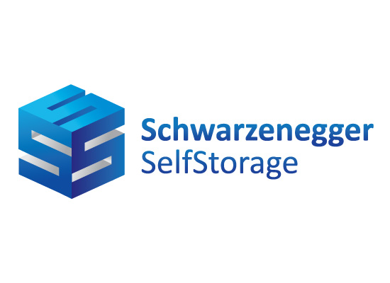 Schwarzenegger Self-Storage