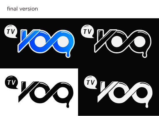 TV Yoo