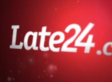 Late24.com