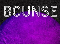 DJ Bounse