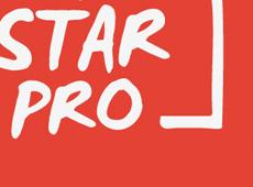 StarPro films